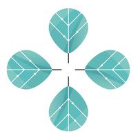 bizcatalyst 360 logo